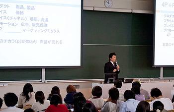 2015021902.jpg