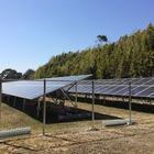 太陽光発電事業 48キロW