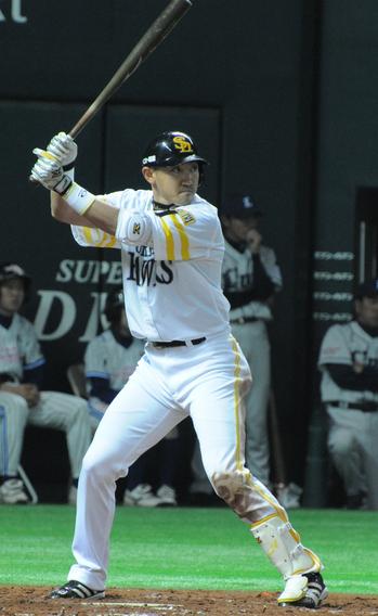 Seiichi_Uchikawa_2011.jpg