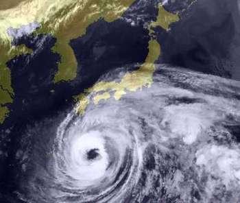 pic-taifu.jpg