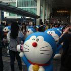 香港の風評被害