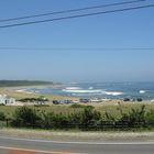 千葉県銚子市 君が浜  この眺望いくらですか?