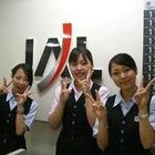 日本航空株のその後