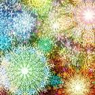 8月3日(土曜日)千葉県銚子市 花火大会