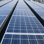 太陽光発電事業の成功秘訣とは