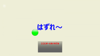 14011001.png