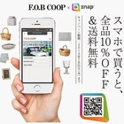 FOB COOP 安いぞZNAP!!
