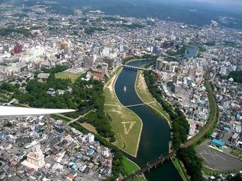 okazaki-city.JPG