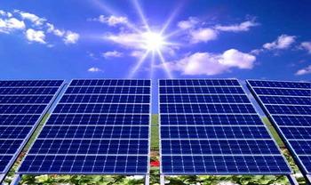 Fotolia_10909731_S-solar-cell.jpg