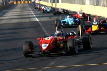 2008_Macau_F3_GP.JPG