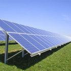 来年度太陽光買い取り価格 24円です