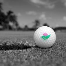 第3回タンク満タン 初心者でも参加しやすいゴルフコンペ秋の陣
