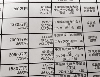 成田1-thumb-350xauto-5050.jpg