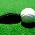 初心者にやさしいゴルフ・コンペのご案内