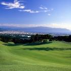 第四回タンク満タン 初心者でも参加しやすいゴルフ・コンペ