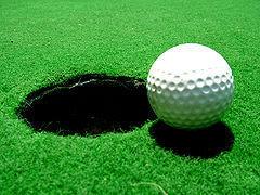240px-Golfball.jpg