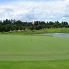 6月1日~2日 ゴルフコンペ開催のお知らせ