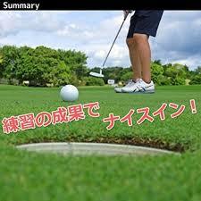 http://kashikoi-ooya.com/img/%E3%83%80%E3%82%A6%E3%83%B3%E3%83%AD%E3%83%BC%E3%83%89.jpg