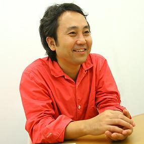 http://kashikoi-ooya.com/img/1224355132.jpg