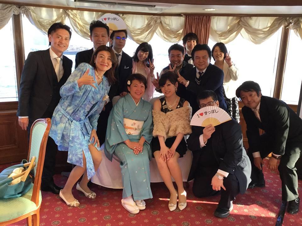 http://kashikoi-ooya.com/img/13.jpg