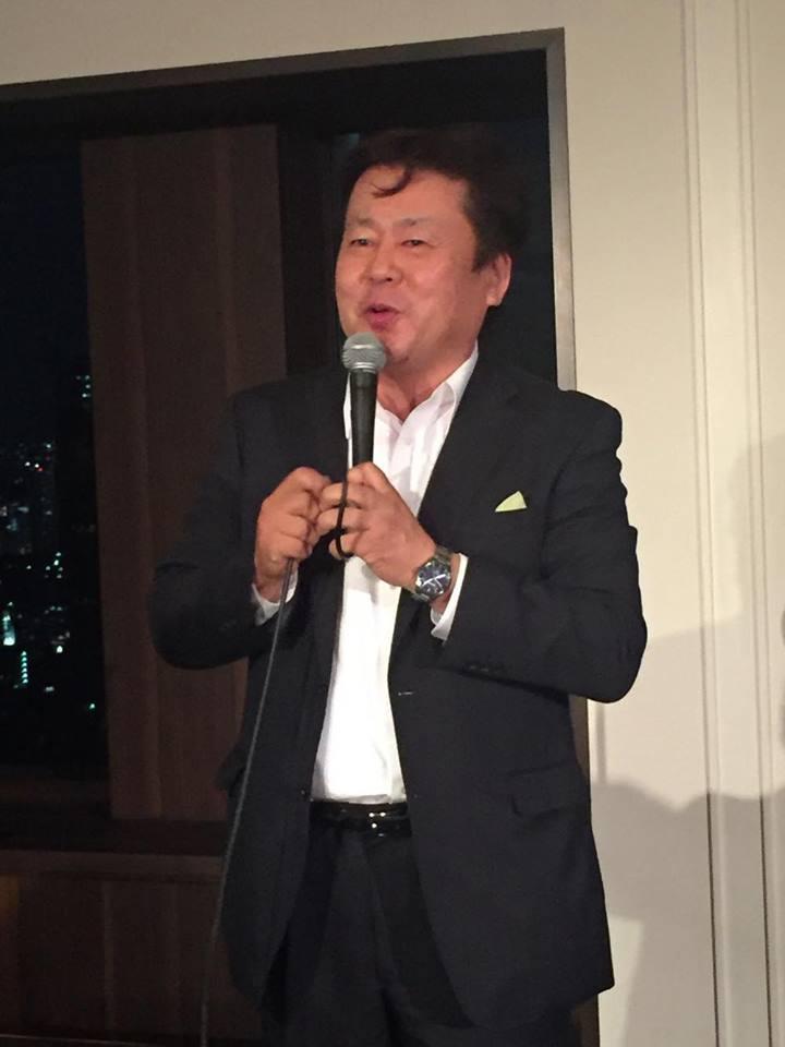 http://kashikoi-ooya.com/img/19357553_1428756787193883_1150994053_n.jpg