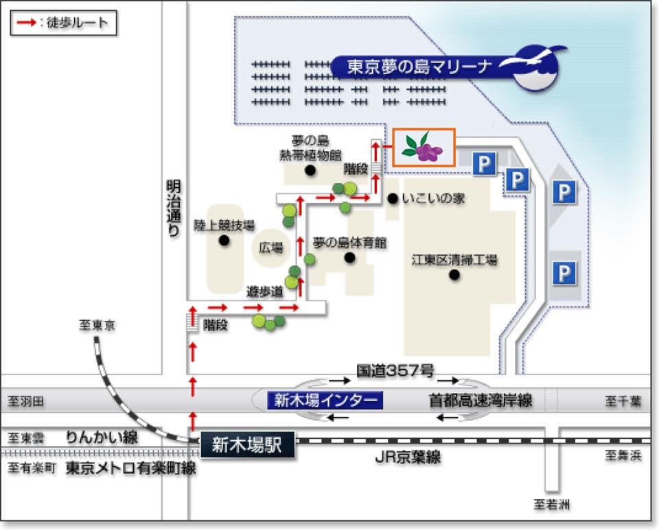 http://kashikoi-ooya.com/img/29027695_1653732848038769_4504681732749212513_n.jpg