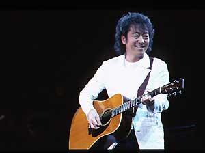 http://kashikoi-ooya.com/img/297792961346035133.jpg
