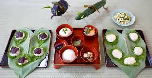 http://kashikoi-ooya.com/img/3-2-42.jpg