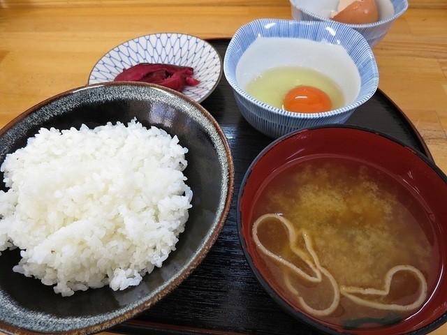 http://kashikoi-ooya.com/img/640x640_rect_48891097.jpg