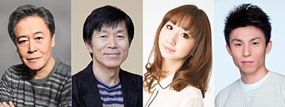 http://kashikoi-ooya.com/img/L165442.jpg