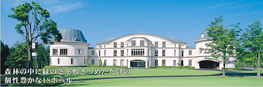 http://kashikoi-ooya.com/img/home_flash.jpg