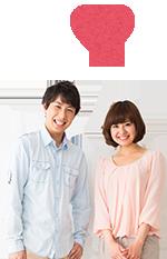 http://kashikoi-ooya.com/img/img_person01.png