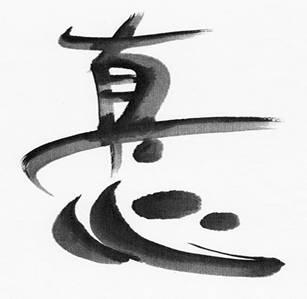 http://kashikoi-ooya.com/img/jpg.jpg