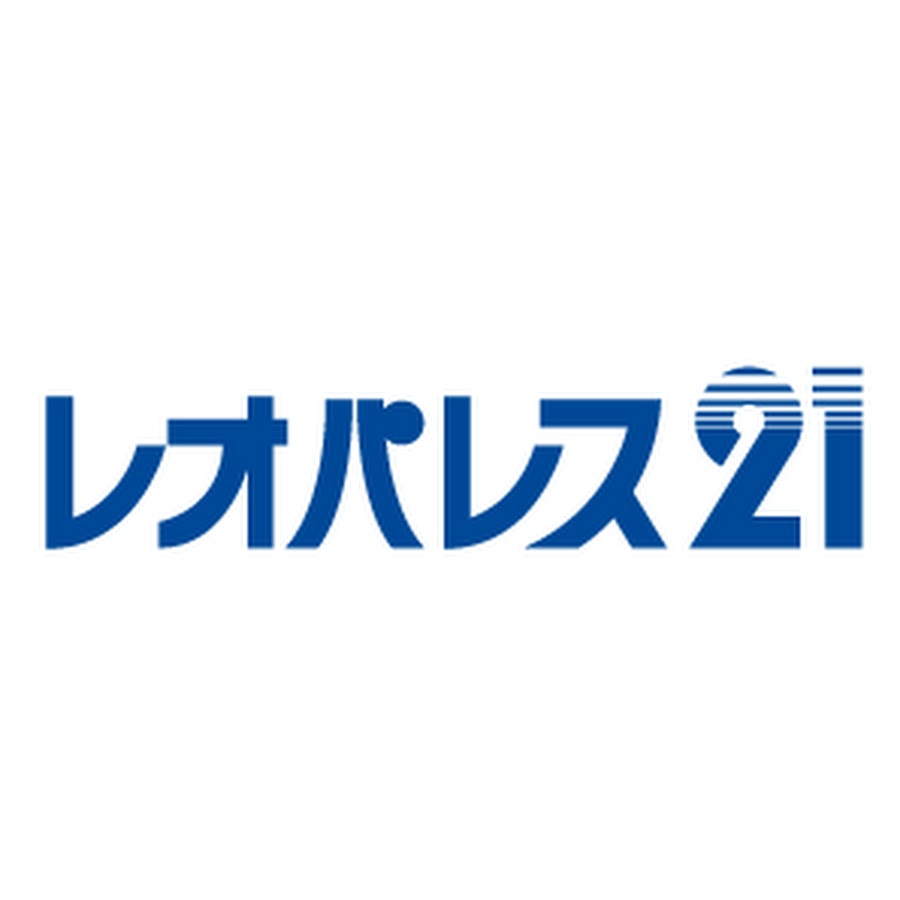 http://kashikoi-ooya.com/img/photo.jpg