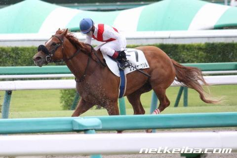 http://kashikoi-ooya.com/img/show_photo.jpg